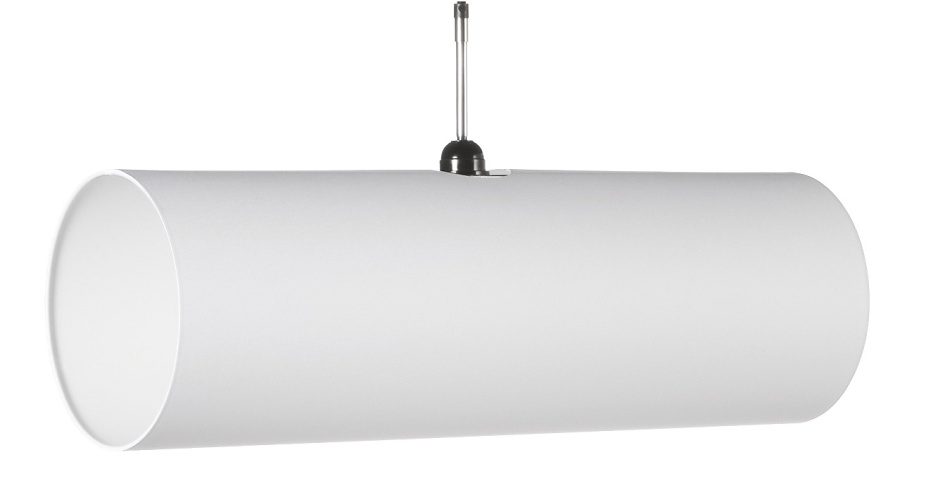 Marcel Wanders Tube Light