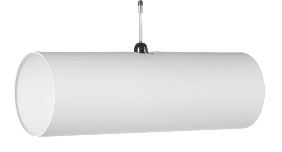 Marcel Wanders Tube Light