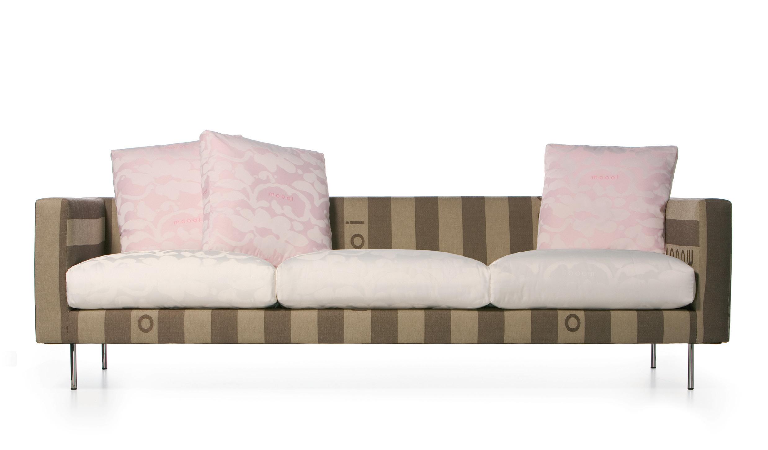 de padova square sofa marcel wanders boutique sofa