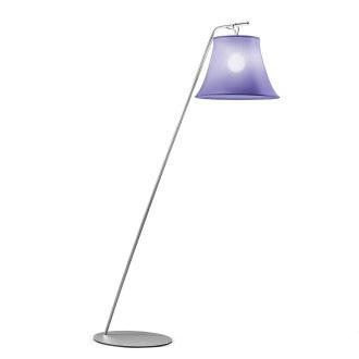 Marco Taietta Sunshade Lamp