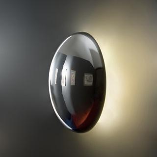 Marco Zanuso jr. Factory Lamp