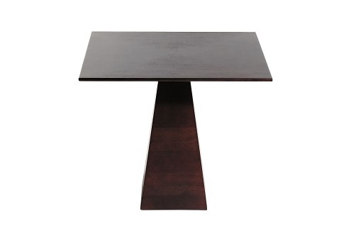 Marco Zanuso Tigo Table