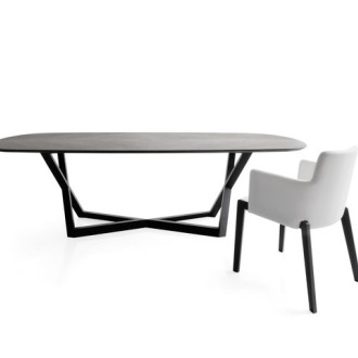 Marco Piva Bridget Table