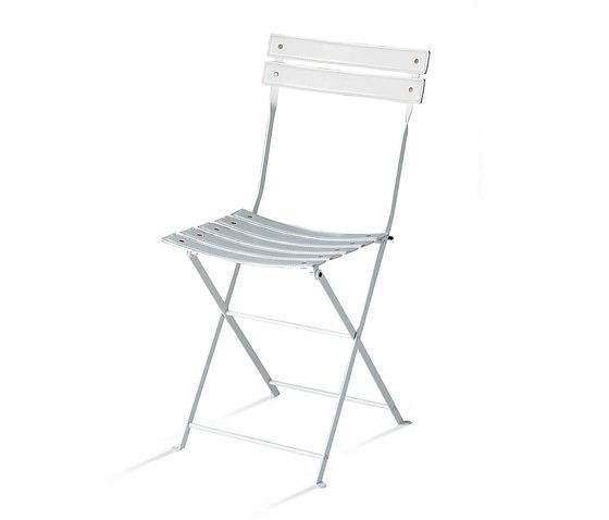 Marco Zanuso Celestina 2260 Chair