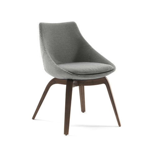 M. Marconato and T. Zappa Penelope Chair