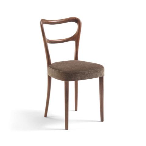 Marelli & Molteni Noemi Chair
