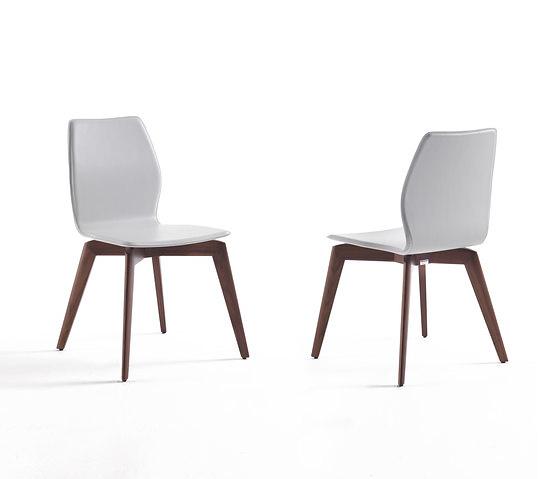 Marelli & Molteni Tilde Chair