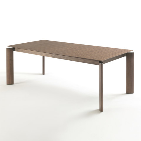 Marelli & Molteni Zodiac Table