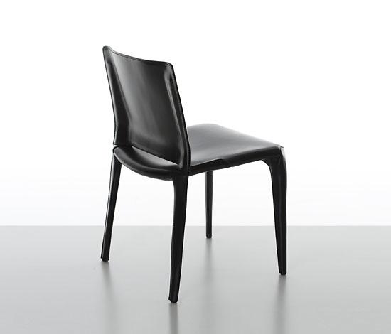 Mario Bellini Bull Chair