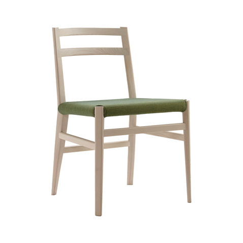 Mario Ruiz Haiku Chair