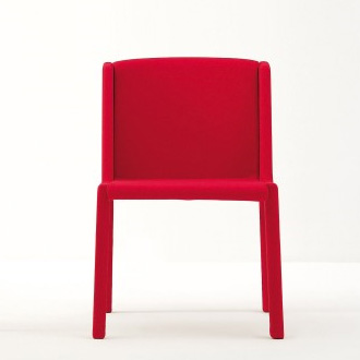 Mârten Claesson, Eero Koivisto and Ola Rune Delta Chair