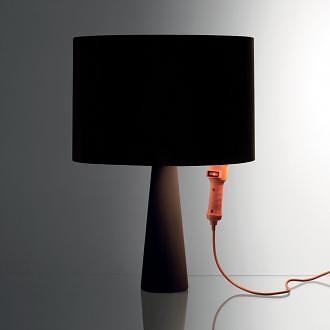 Marti Guixe Cau Tavolo Lamp