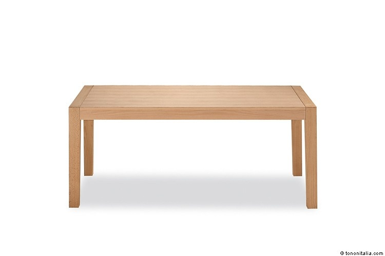Martin Ballendat 870 Table