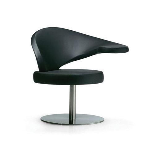 Martin Ballendat L@p Lounge Chair