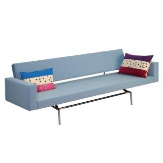 Martin Visser Br 12 Sofa