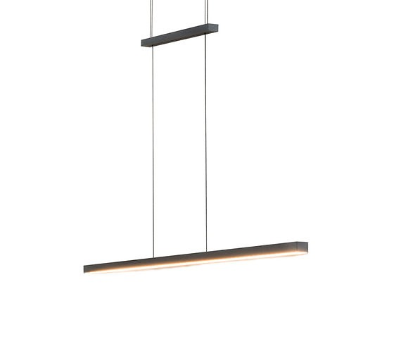 Martin Wallroth Fridtjof 4 Lamp