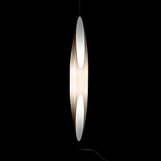 Marzio Rusconi Shakti Air Lamp
