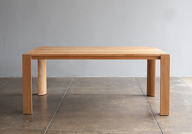 MASHstudios Dining Table