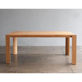 MASHstudios Dining Table