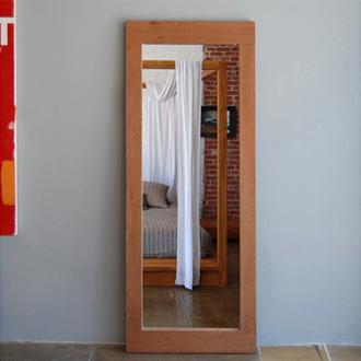 MASHstudios Mirror