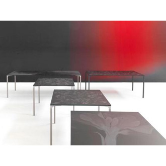 Massimo Gardone and Luca Nichetto Blackstone Table
