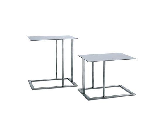 Massimo Lorusso Loft Table