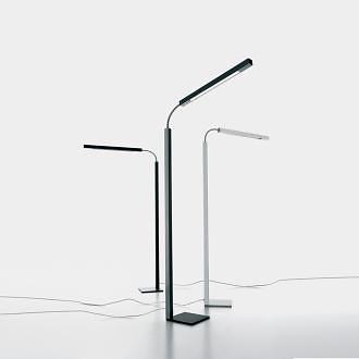 Massimo Mariani Eleuthera Lettura Lamp