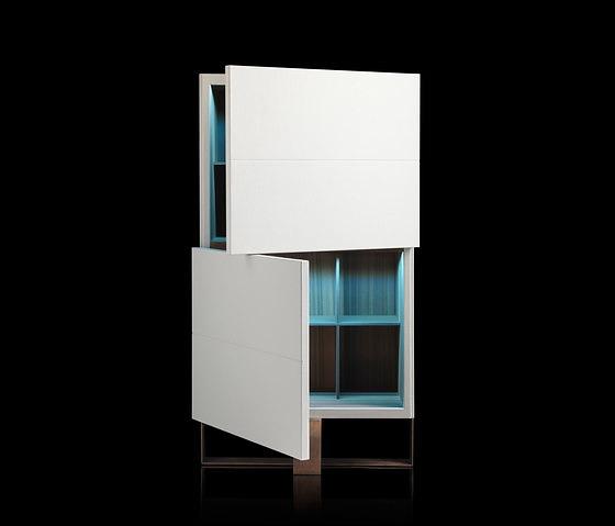 Massimo Castagna Side H Sideboard