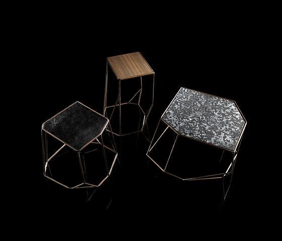 Massimo Castagna W Table