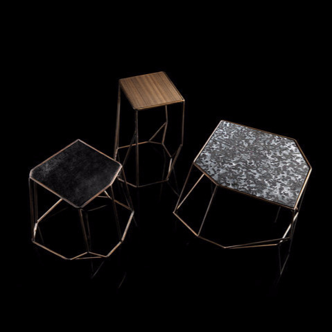 Massimo Castagna W Table