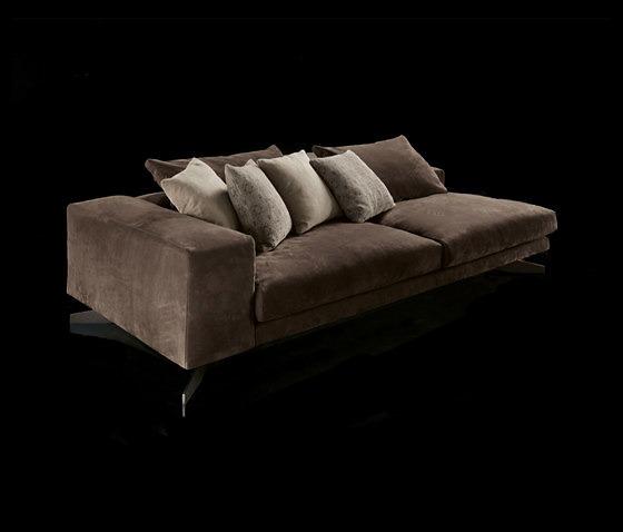 Massimo Castagna X-One Sofa System