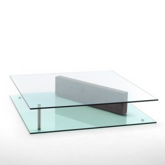 Massimo Mariani Plane Table