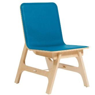 Matali Crasset Instant Seat Armchair