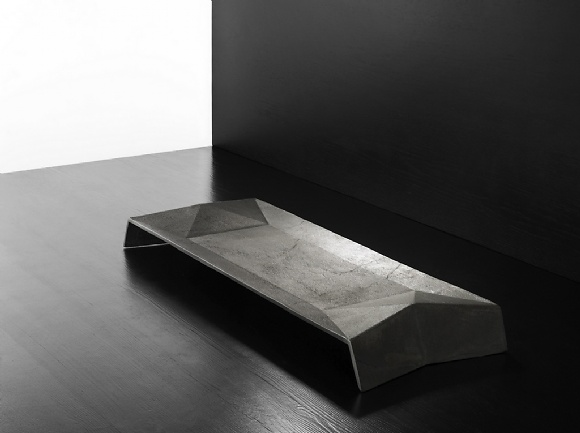 Mater Folded Trays Collection