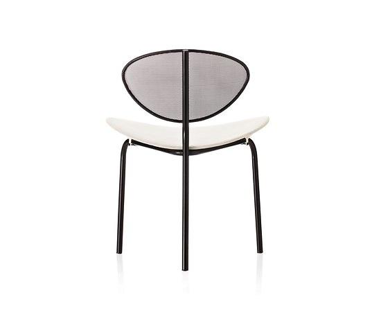 Mathieu Matégot Nagasaki Chair