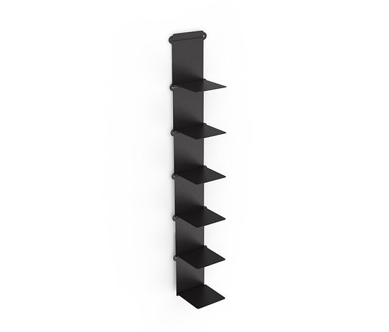 Matière Grise Knick Shelf