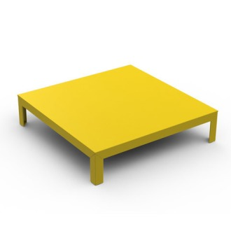 Matière Grise Zef Table Collection