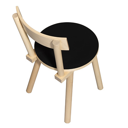 Mats Theselius Pinocchio Chair