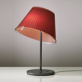 Matteo Thun Choose Lamp