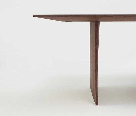 Matteo Thun Light Table