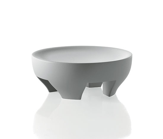 Matteo Thun Tam Tam Tavolino Low Table