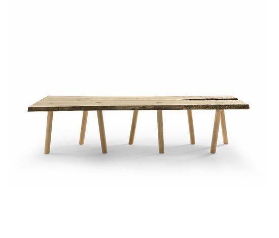 Matteo Thun Briccole Venezia Table