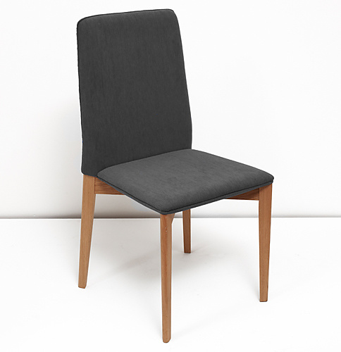Matthew Hilton Savile Chair
