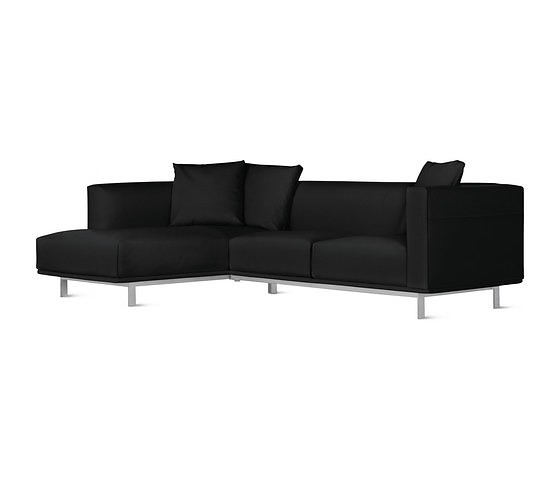 Matthew Hilton Bilsby Sofa Collection