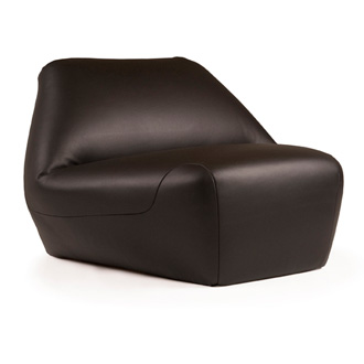 Matthew Hilton Hide Chair