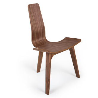Matthew Hilton Tapas Dining Chair