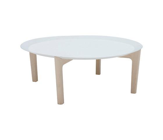 Matthias Demacker Tray Table