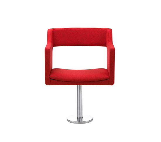 Mattias Ljunggren Kennedy Chair