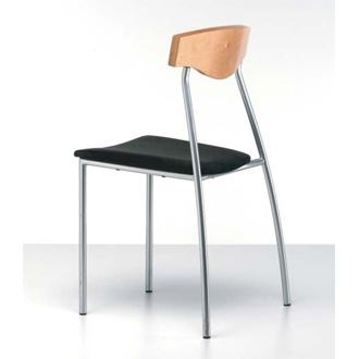 Maurizio Peregalli Bistro Chair