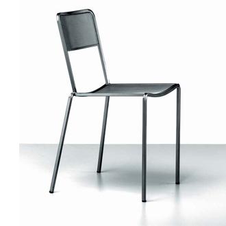 Maurizio Peregalli Ginger Chair